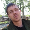 Евгений, 22, г.Свободный