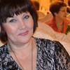 Наталья, 61, Сєвєродонецьк