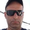 Петр Ивасюк, 37, г.Евпатория
