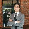 Рустам, 24, г.Ташкент