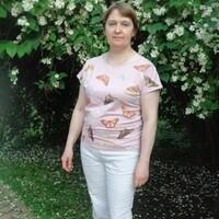 татьяна, 63 года, Дева, Москва
