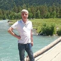 Сергей, 45 лет, Скорпион, Георгиевск