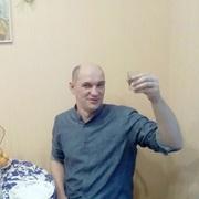 Дмитрий 41 Санкт-Петербург