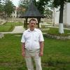 иван, 54, г.Елец