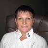 Людмила, 56, г.Чайковский
