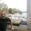 Александр, 52, г.Киев