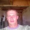 Саша, 30, г.Шпола