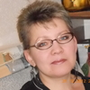 Ирина, 53, г.Александров