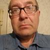 вадим задворных, 51, г.Красноярск