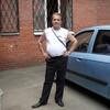 Алекс, 52, г.Петродворец