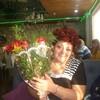 Lidiya, 63, Troitsk