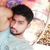 Tanmoy Chakraborty, 25, г.Брисбен