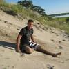 Антон, 29, г.Алматы (Алма-Ата)