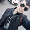 Макс Брон, 19, г.Киев