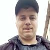 Евгений, 29, г.Витебск
