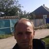 коля, 47, г.Харьков