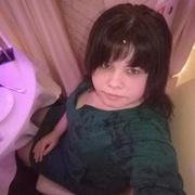 Александра 35 лет (Водолей) Раменское