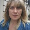 Oksana, 42, г.Париж