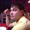 Artyom, 33, Zelenogorsk