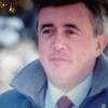 Vova, 65, Nevinnomyssk