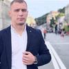 Танк, 33, г.Новокузнецк