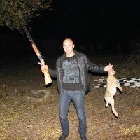Александр Беланенко, 38 лет, Весы, Майкоп