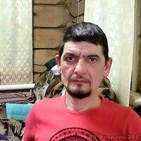 Вазих, 55 лет, Весы, Балтаси