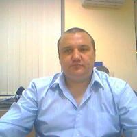 юрий, 37 лет, Рак, Киев