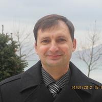 Валерий, 49 лет, Телец, Новороссийск