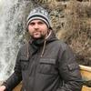Евгений, 29, г.Кемерово