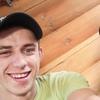 Димас, 21, г.Калинковичи