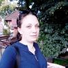 Карина Хилевич, 21, г.Wawrzyszew Nowy