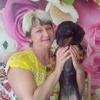 Людмила, 53, г.Новосибирск