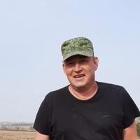 Евгений Смирнов, 49 лет, Дева, Москва