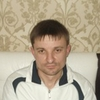 Anatoliy, 42, Krasyliv