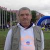НИКОЛАЙ, 51, г.Рыбинск