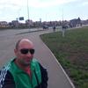 Aleksey, 35, Mozdok