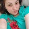 Карина, 33, г.Мурманск