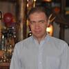 Pavel, 48, г.Костанай