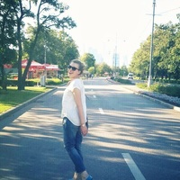 Александра, 32 года, Весы, Москва