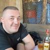 ЕВГЕНИЙ, 44, г.Тында
