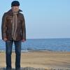 Юрий, 69, г.Нарва