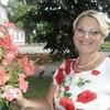 Наталья, 44, г.Острогожск