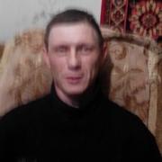 Владимир Леонов 49 Златоуст
