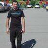 Sergey, 37, Zhytkavichy