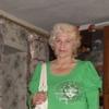 Лідія, 67, г.Житомир