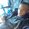 Вадик, 18, г.Уссурийск