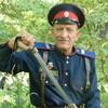 Владимир Метелкин, 62, г.Киев