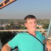 владимир, 37, г.Тамбов