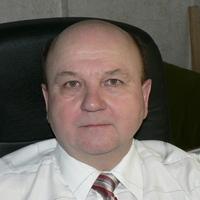 Владимир, 61 год, Рак, Пенза